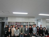 H25.02.21 Follow-up Seminar of Young Researchers (18)
