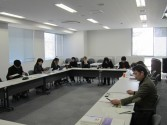 H25.02.21 Follow-up Seminar of Young Researchers (2)