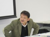 H25.02.21 Follow-up Seminar of Young Researchers (3)