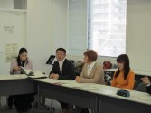 H25.02.21 Follow-up Seminar of Young Researchers (4)
