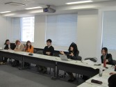 H25.02.21 Follow-up Seminar of Young Researchers (5)