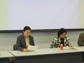 H25.02.21 Follow-up Seminar of Young Researchers (7)