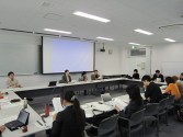 H25.02.21 Follow-up Seminar of Young Researchers (8)