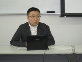 H25.02.21 Follow-up Seminar of Young Researchers (9)