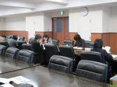 H25.02.21 GCOE and Civil Law Seminar (1)