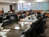 H25.02.21 GCOE and Civil Law Seminar (3)