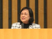 H25.02.23 Science Council of Japan Open Symposium (11)