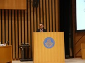 H25.02.23 Science Council of Japan Open Symposium (1)