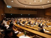 H25.02.23 Science Council of Japan Open Symposium (2)