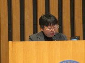 H25.02.23 Science Council of Japan Open Symposium (3)