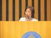 H25.02.23 Science Council of Japan Open Symposium (4)