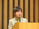 H25.02.23 Science Council of Japan Open Symposium (5)