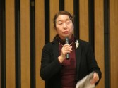 H25.02.23 Science Council of Japan Open Symposium (6)