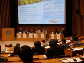 H25.02.23 Science Council of Japan Open Symposium (8)
