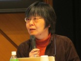 H25.02.23 Science Council of Japan Open Symposium (9)