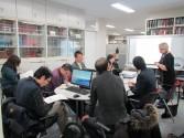 H25.2.15 Criminal Law Project Seminar (3)