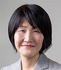 久保野 恵美子 顔写真