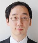 西本 健太郎 顔写真
