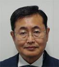 島田 明夫 顔写真