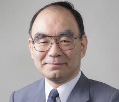 坂田 宏 顔写真