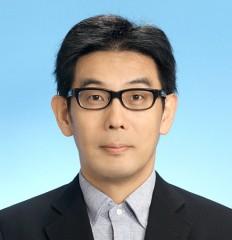 齋藤 伸郎 顔写真