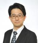 犬塚 元 顔写真: