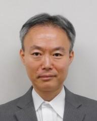 藤田 一郎 顔写真