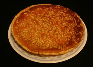TortaDiRicotta.jpg