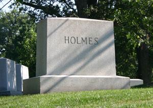 HolmesTomb.jpg