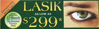 lasik299.jpg