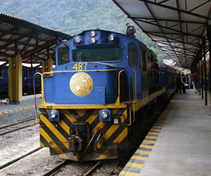 mp_train.jpg
