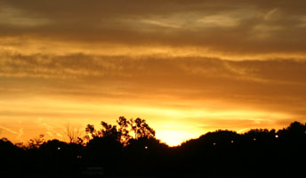 midway_sunrise.jpg